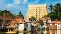 Thực hư kho báu tỷ đô ở ngôi đền bí ẩn bậc nhất Ấn Độ
