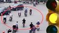 """Sửa đổi quy chuẩn liên quan đến đèn vàng trong giao thông: Có giao """"nhiệm vụ bất khả thi"""" cho người dân"""