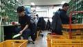 Hàn Quốc cảnh báo phía sau những cái chết vì làm việc kiệt sức
