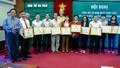 Nha Trang tổng kết 5 năm triển khai thi hành Ngày Pháp luật Việt Nam