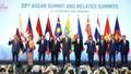 Thủ tướng Nguyễn Xuân Phúc dự Hội nghị Cấp cao ASEAN lần thứ 33