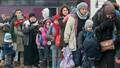 Pháp luật Việt Nam chưa có quy định cụ thể về người tị nạn