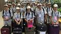 Trao quyền cho phụ nữ Việt Nam di cư trở về từ Hàn Quốc