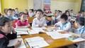 Gần 90 trường tiểu học công lập Hà Nội có sĩ số từ 50 học sinh trở lên