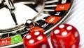 Thí điểm cho người Việt vào casino chơi