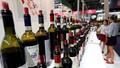 Thành phố nào tiêu thụ rượu vang nhiều nhất thế giới?