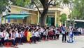 Tam Kỳ, Quảng Nam đổi mới mô hình tuyên truyền pháp luật cho học sinh
