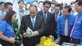 Thủ tướng Chính phủ sẽ dự Diễn đàn Thanh niên khởi nghiệp 2018