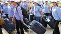 Phạt 4 công ty xuất khẩu lao động hơn 500 triệu đồng