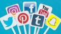 Cần thiết Bộ quy tắc ứng xử trên mạng xã hội