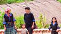 6 triệu người Việt Nam đã thoát nghèo