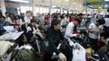 Tặng 1.000 vé máy bay về quê ăn Tết cho người lao động