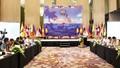 Việt Nam đăng cai tổ chức Diễn tập đa phương Hải quân ASEAN