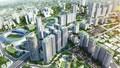 Rà soát, đánh giá quy định đăng ký bất động sản trong Luật Đất đai
