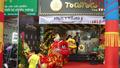 """""""Giải mã"""" sự đột phá của TocoToco trên thị trường trà sữa Việt"""