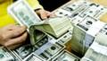 Cho vay để đầu tư ra nước ngoài không quá 70% vốn của khách hàng