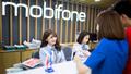 MobiFone là nhà mạng bảo mật, an toàn thông tin khách hàng tốt nhất