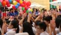Cần đánh giá lại đối tượng, điều kiện tham dự Hội thi giáo viên dạy giỏi