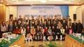 Trung tâm Trọng tài quốc tế Việt Nam: Thách thức cạnh tranh và hội nhập
