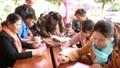 Lâm Đồng: Hơn 38 tỷ đồng cho các hoạt động nhân đạo