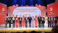 Trao Giải Búa liềm vàng lần thứ III – năm 2018