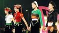 Tin vui cho người yêu thích trang phục truyền thống các dân tộc thiểu số