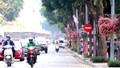 Một Việt Nam hòa bình và hơn thế