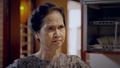 NSND Lan Hương lại vào vai 'mẹ chồng khó tính'