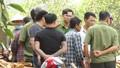 Đồng Nai: Doanh nghiệp ngang nhiên đi 'kiểm tra đất' của dân