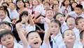 Thực thi Công ước ICCPR ở Việt Nam (Bài 2): Những thành tựu trong xây dựng pháp luật về quyền dân sự và chính trị