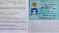 'Ngớ người' trước lý do nữ sinh 18 tuổi ở Điện Biên 'mất tích'