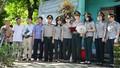 Sẽ tổ chức các đợt cao điểm về thi hành án tại Bạc Liêu
