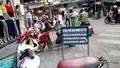 Hà Nội sau hai năm chiến dịch giành lại vỉa hè cho người đi bộ