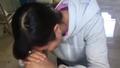 Thực hư chuyện cô giáo bị tố vào nhà nghỉ cùng nam sinh quỳ xin lỗi chồng