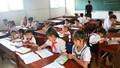 """""""Lớp học 7 trong 1"""" ở đảo Hòn Chuối"""