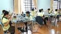 Việt Nam phê chuẩn công ước về việc làm cho người khuyết tật