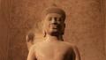 Bí ẩn ấn quyết trong Phật giáo (Kỳ 1): Tầng nghĩa phía sau những thủ ấn của các bậc thiền sư