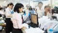 Bảy chương trình đột phá kỳ vọng thay đổi diện mạo TP HCM