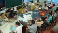 Kết quả điều tra quốc gia về người khuyết tật Việt Nam: Những số liệu đáng suy ngẫm