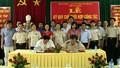 Thi hành án dân sự Hà Giang coi trọng công tác kiểm tra, tự kiểm tra