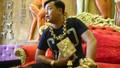 'Choáng' với 'độ chịu chơi' của người đàn ông đeo nhiều vàng nhất Việt Nam