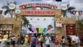 Hấp dẫn Lễ hội bánh dân gian Nam Bộ sắp diễn ra tại Cần Thơ
