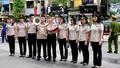 Thanh Hóa: 27/28 đơn vị kiện toàn Ban Chỉ đạo Thi hành án dân sự