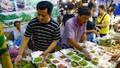 Lễ hội bánh dân gian Nam Bộ đón trên 600.000 lượt khách