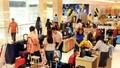 TP HCM muốn trở thành trung tâm mua sắm, thương mại của khu vực