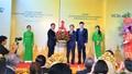 Vietcombank: Hành trình tới ngôi đầu bảng