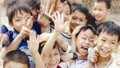 Nghệ An tổng kết 2 năm thực hiện Luật Trẻ em