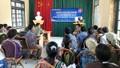 Hà Nam: Phổ biến pháp luật về Bảo hiểm xã hội, Nghĩa vụ quân sự