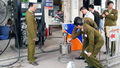 Đề xuất tăng các mức phạt vi phạm kinh doanh dầu khí