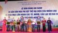 """Quảng Bình đón bằng UNESCO ghi danh """"Nghệ thuật Bài Chòi Trung Bộ Việt Nam"""""""